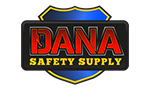 Dana Fleet Safety