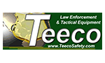 Teeco Safety